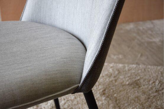 set-2-dining-chairs-light-dark-grey-combination (2)