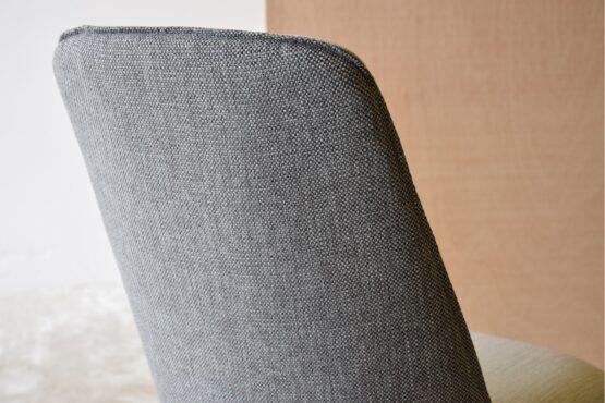 set-2-dining-chairs-light-dark-grey-combination (3)
