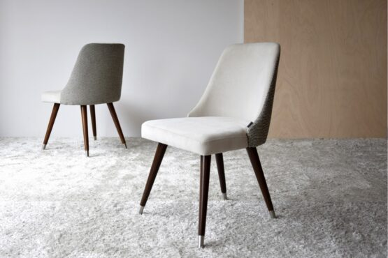 set-2-dining-chairs-stone-and-grey-color