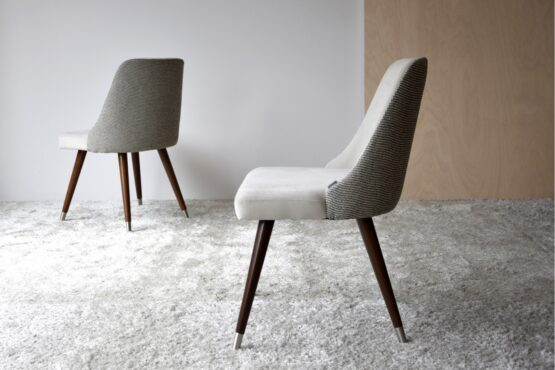 set-2-dining-chairs-stone-and-grey-color (1)