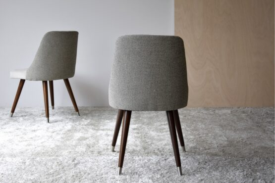 set-2-dining-chairs-stone-and-grey-color (2)