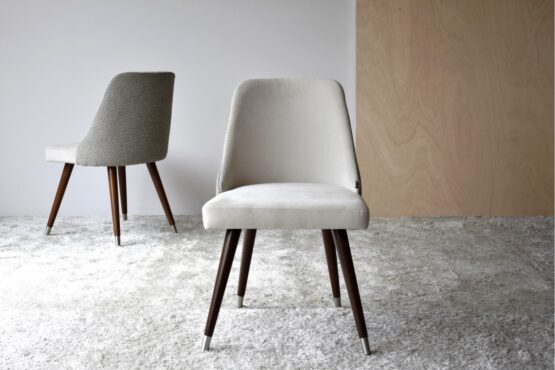 set-2-dining-chairs-stone-and-grey-color (3)