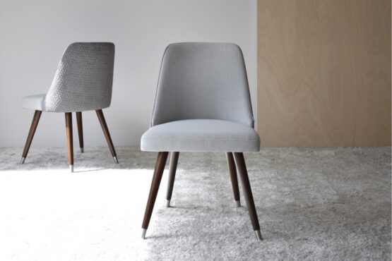 set-2-dining-chairs-grey-color-wooden-legs (1)