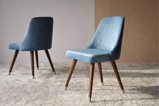 set-2-dining-chairs-blue-velvet