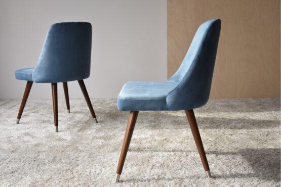 set-2-dining-chairs-blue-velvet (1)