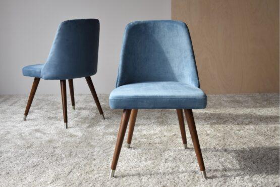 set-2-dining-chairs-blue-velvet (2)