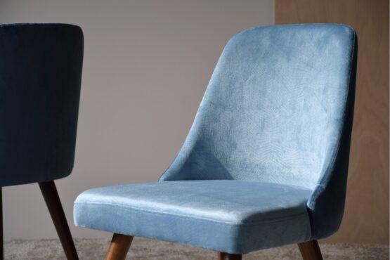 set-2-dining-chairs-blue-velvet (3)