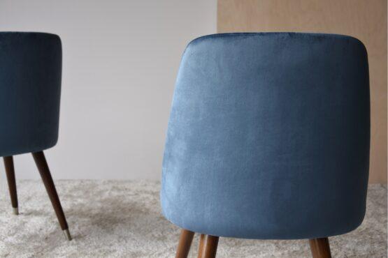 set-2-dining-chairs-blue-velvet (4)