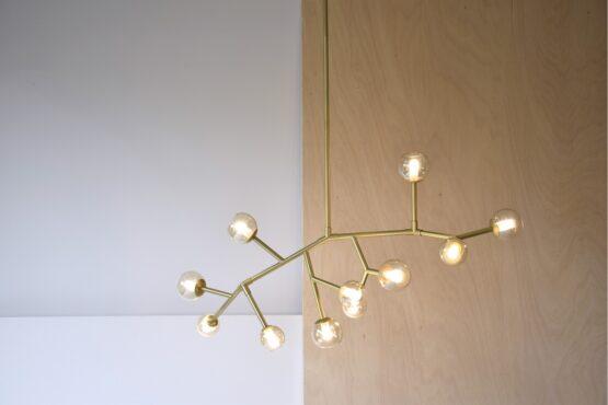 ceiling-lamp-orballo-metal-glass (1)