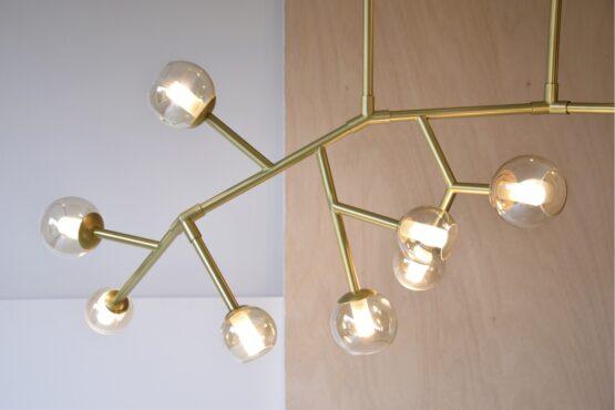 ceiling-lamp-orballo-metal-glass (2)