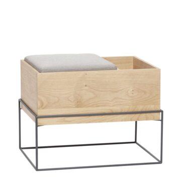 bench-wcushionstorage-oak-fsc-naturegrey-1024x1024