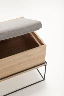 bench-wcushionstorage-oak-fsc-naturegrey-1-683x1024