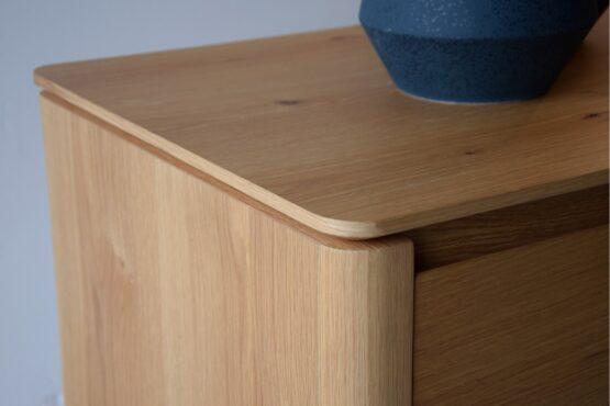 sideboard-matt-natural-oak-and-black-steel-base (2)