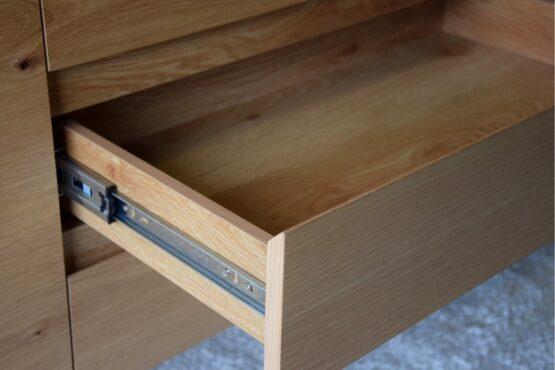 sideboard-matt-natural-oak-and-black-steel-base (3)