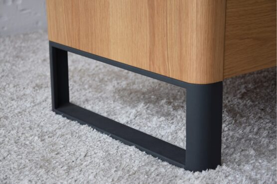 tv-cabinet-matt-natural-oak-and-black-steel-base (4)