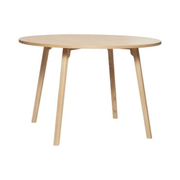 dining-table-round-oak-fsc-nature-1024x1024