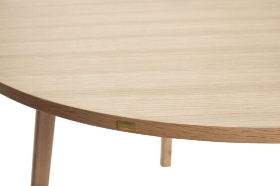 dining-table-round-oak-fsc-nature-1-1024x683