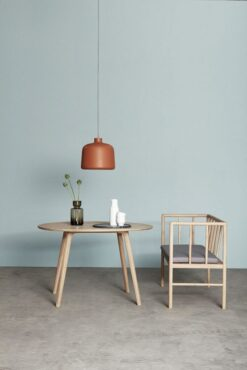 dining-table-round-oak-fsc-nature-5-683x1024