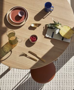 dining-table-round-oak-fsc-nature-6-840x1024