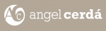 angelcerda-logo