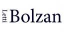 bolzan-logo