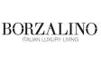borzalino-logo