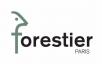 forestier-paris