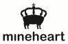 mineheart-logo