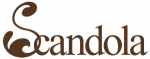 Scandola-Mobili-logo