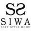 siwa-soft-style-home-logo